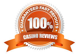 Find The Best Website for Casino Reviews Online Today