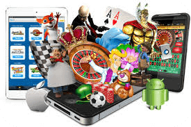 Free Phone Casino Guides That You Can Use