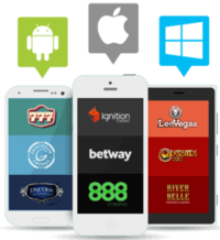 Find The Best Free Phone Casino Guides