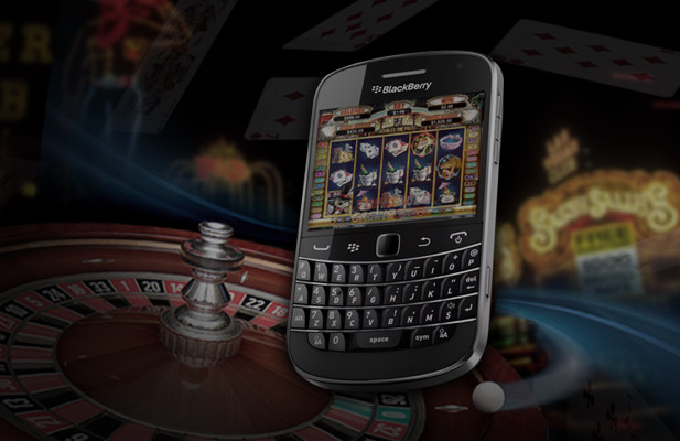 Free Phone Casino Guides With Mobile Accessibility