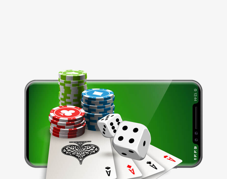Play Many Games and Learn How to Find Good Phone Casinos