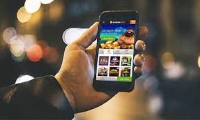 Mobile Betting New Sites You Can Use