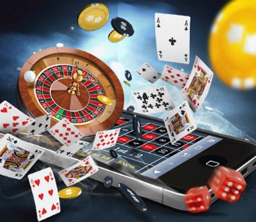 Play at the Latest Mobile Betting New Sites Today