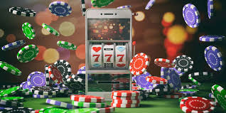 Mobile Betting New Sites For New Players