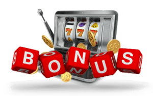 Mobile Betting Welcome Offers With Fantastic Bonuses