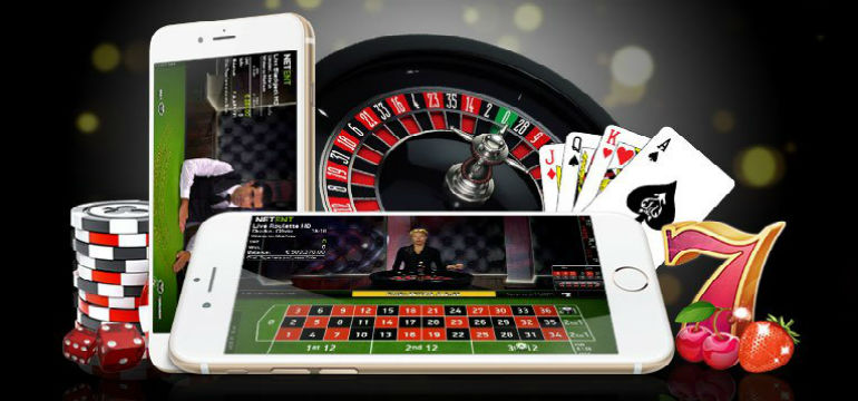 See The Best Value Mobile Betting Welcome Offers Available Online Today