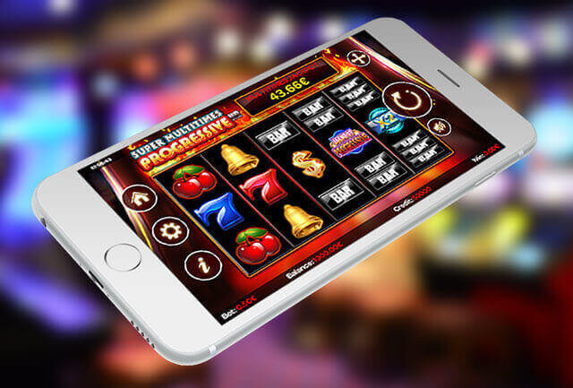 Mobile Betting for Beginners On Many Devices