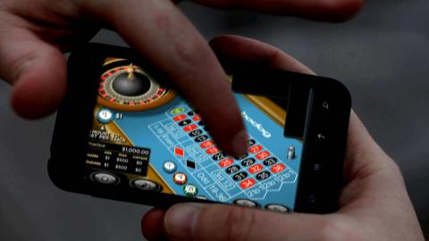 Get The Best Advice For Mobile Betting for Beginners