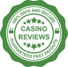 See Everything New Casino Reviews 2020 Have to Offer