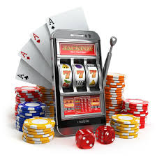 Play On Your Phone With New Casino Reviews This Year