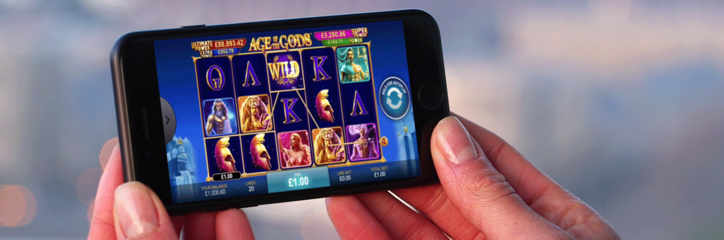 Get The Best Phone Casino Advice Right Here
