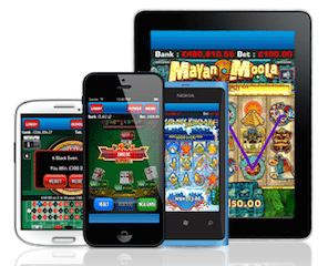 Get The Best New Phone Casino Sites News