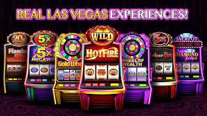 Play The Best Online Slots Today