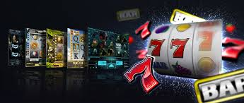 See All of The UK Approved Slots Games