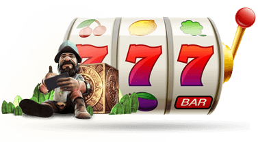 Play Slots Games for Fun Today