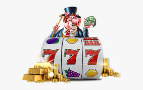 Play The Latest Slots Games for Fun