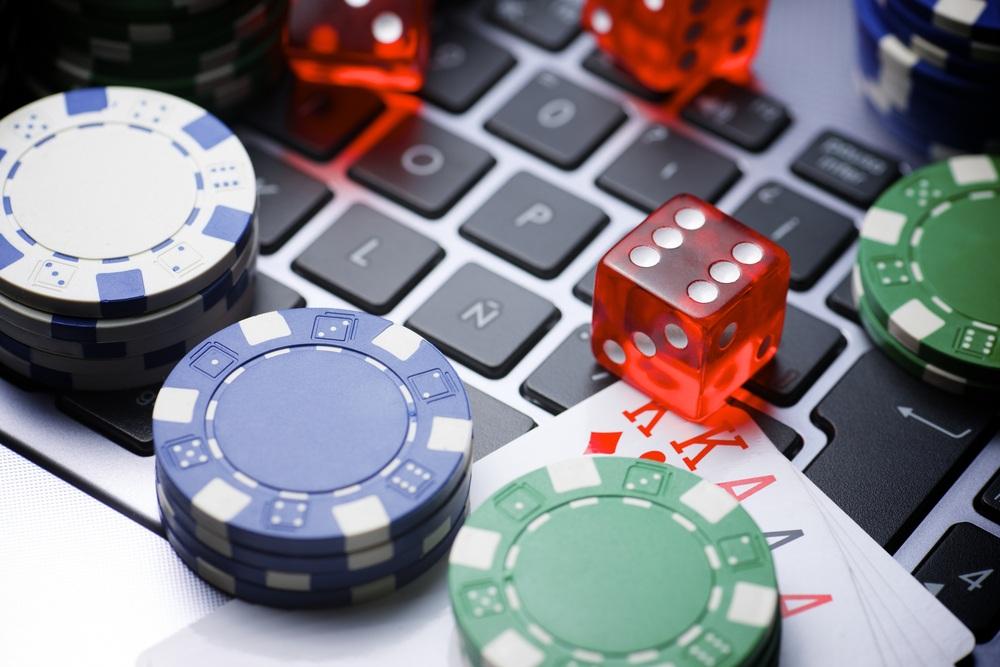 Top Gambling Sites Reviews